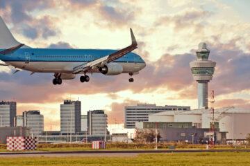 Onduidelijkheid toekomst Schiphol na uitblijven advies: landelijke politiek aan zet