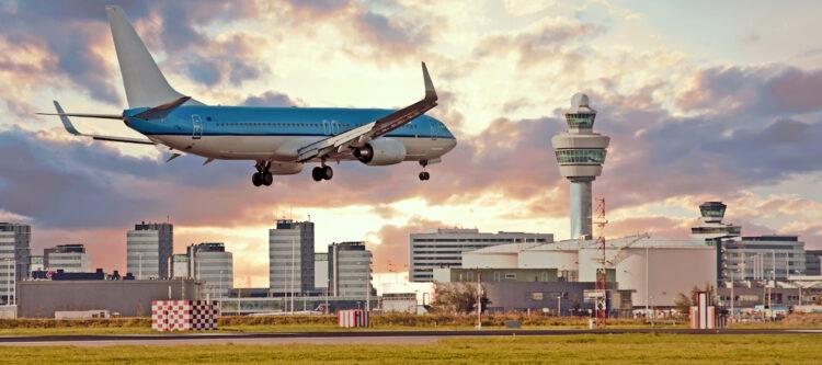 Schiphol reageert op advies Raad voor de Leefomgeving en Infrastructuur
