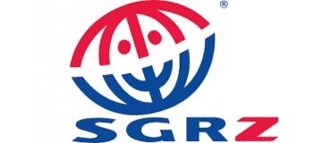 Zeetours Cruises aangesloten bij SGRZ