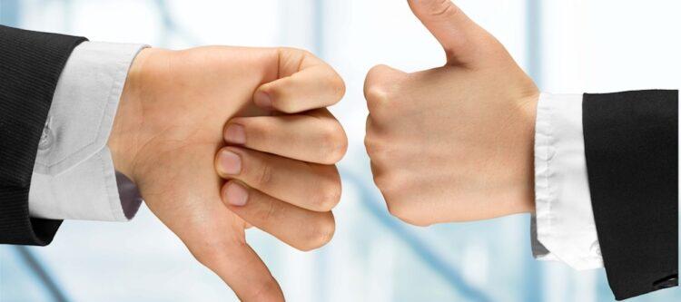 Sunweb Group zal niet doorgaan met de acquisitie van Corendon op basis van de voorwaarden in de koop- en verkoopovereenkomst.