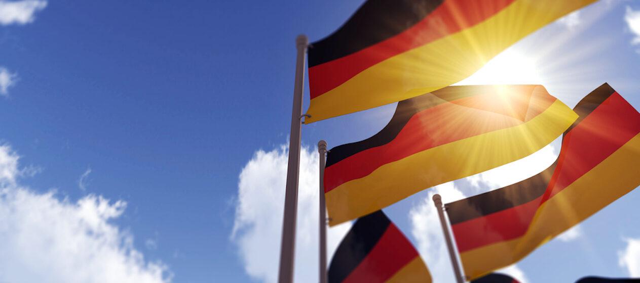 Duitsland Vanaf 1 Oktober Gedifferentieerde Reisadviezen Travelpro