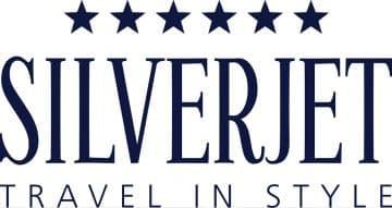 Silverjet Vakanties zoekt een Luxury Travel Consultant - Fulltime