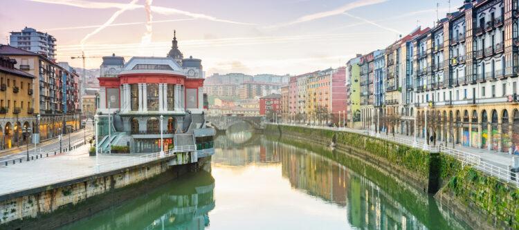 Schrijf je in voor de vijfde editie 'Ontmoeting met Spaanse Steden'