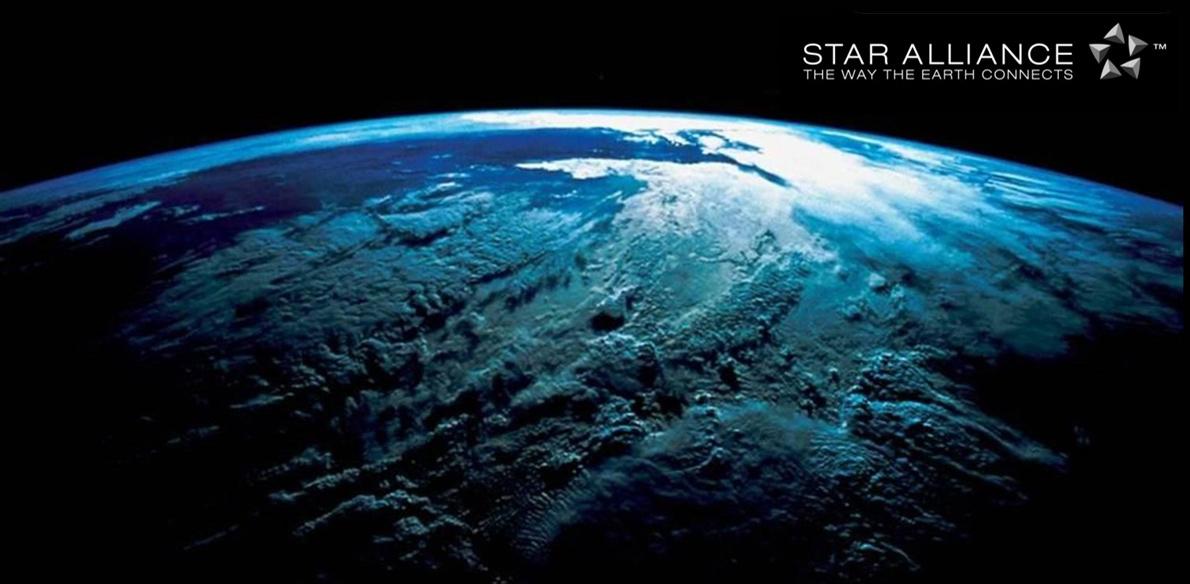 Star Alliance organiseert wederom Trade Awards 2013