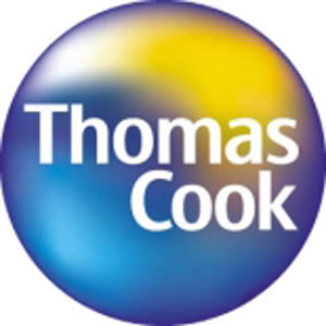 thomascooklogogroot