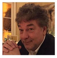 Tom van Apeldoorn - Uitgever