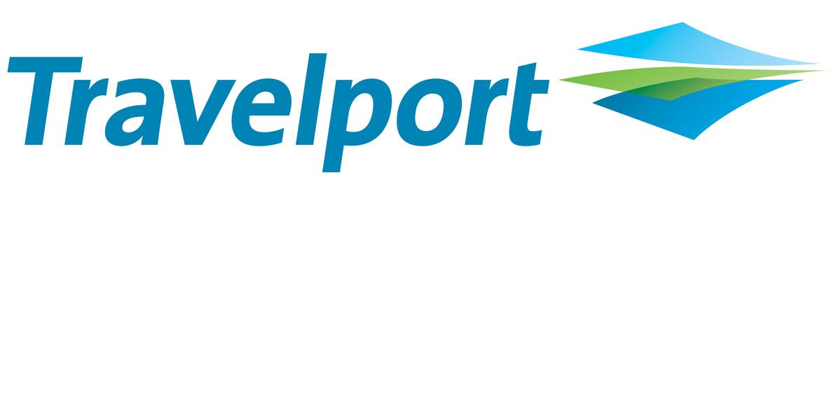Lancering vernieuwde versie Travelport Smartpoint