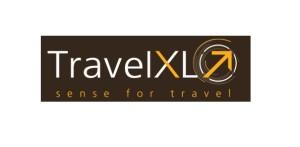travelXL