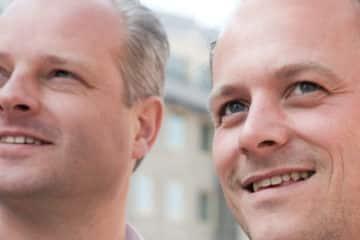 Schuldenlast TravelBird circa € 20 miljoen: maandag duidelijkheid over overname