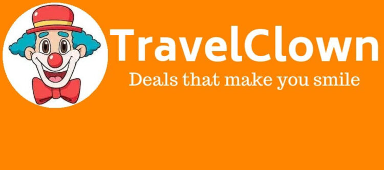 Felle discussie over TravelClown.nl
