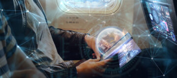Travelport gaat akkoord met een overname van ruim € 3,8 miljard