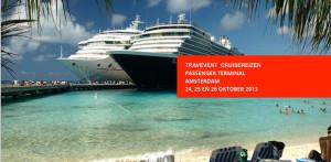 Groots cruise-event twee keer per jaar in PTA