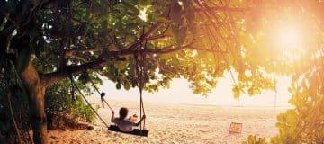 Sociale en ecologische duurzaamheid steeds belangrijker bij TUI