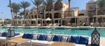 TUI heeft begin deze maand een nieuw TUI Sensimar geopend in Egypte. Het adults-only TUI Sensimar Makadi Gardens in Hurghada zal worden geëxploiteerd door TUI's joint venture-partner JAZ en is de afgelopen maanden grondig gerenoveerd. Naast de 147 kamers is het restaurant verbeterd en is de spa uitgebreid.