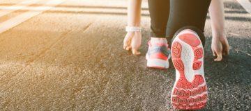 Exclusieve samenwerking TUI en KLM voor marathonreizen