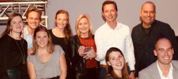 TUI.nl voor vijfde jaar op rij verkozen tot populairste reiswebsite