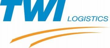 TWI opent vestiging in Duitsland