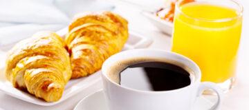 Schrijf je in: Vuelandia & Vakantiebeurs Ontbijt voor retail, reisagenten & ZRA's