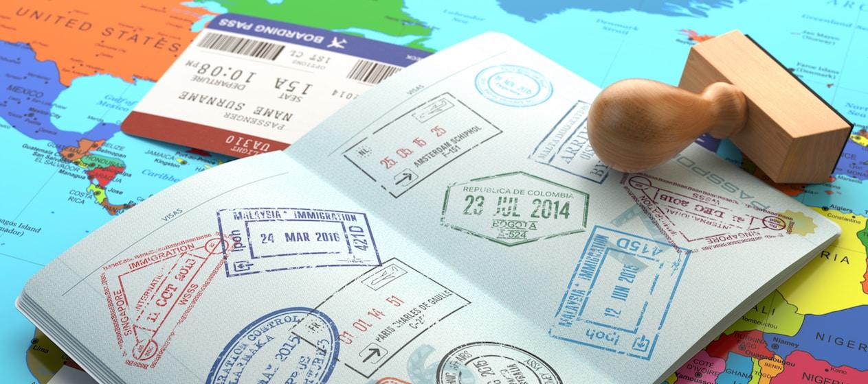 Prijs Visum Turkije Bijna Verdubbeld Travelpro