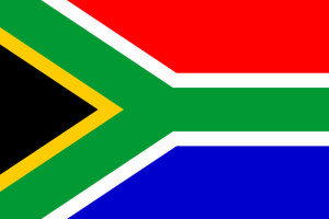 South African Tourism organiseert Roadshow voor touroperators en reisagenten