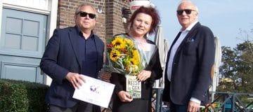 VvKR groeit door: Vakantiecafe.nl 300e lid