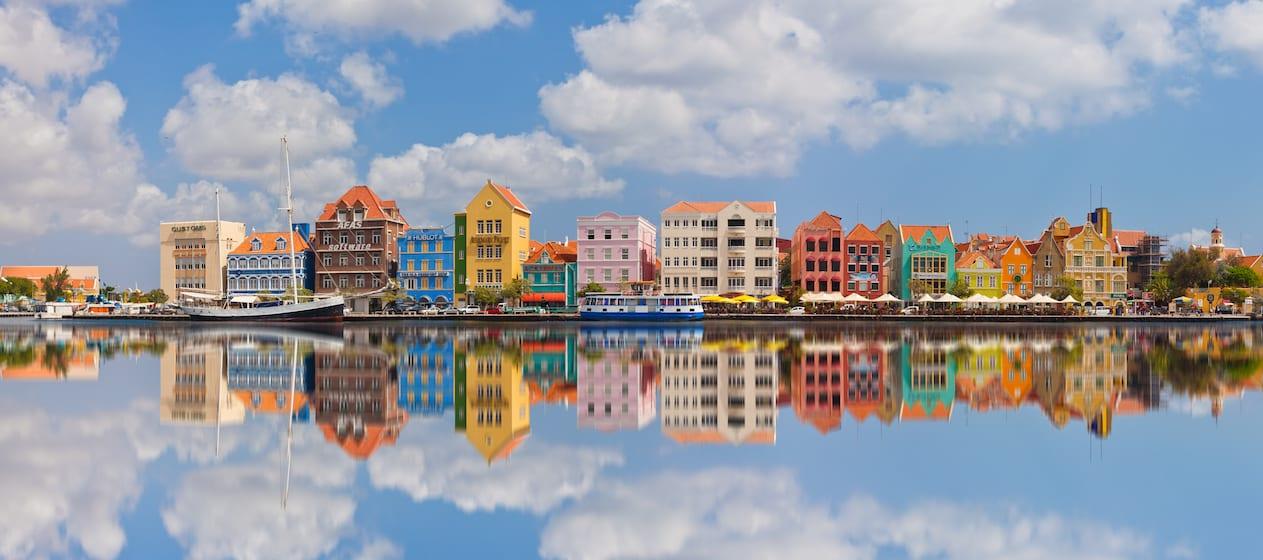 Problemen Bij Veneto Holiday Beach Hotel Curaçao