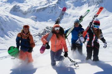 Atout France organiseert wintersportbijeenkomst