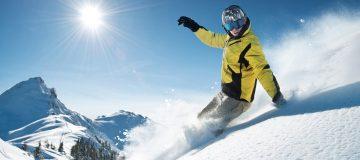 TUI wint Snowplaza Award voor meest favoriete wintersport reisorganisatie